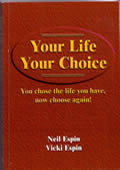 Your Life Your Choice